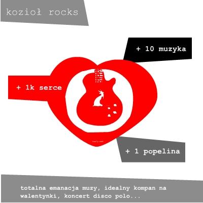 koziol_rock_love_opis_na_strone
