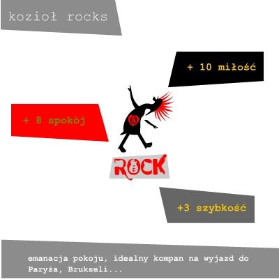 koziol_rocks_opis_na_strone