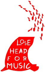 lose_head_male