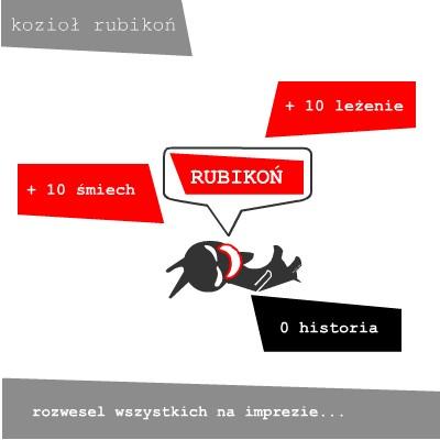 rubikon_opis_na_strone