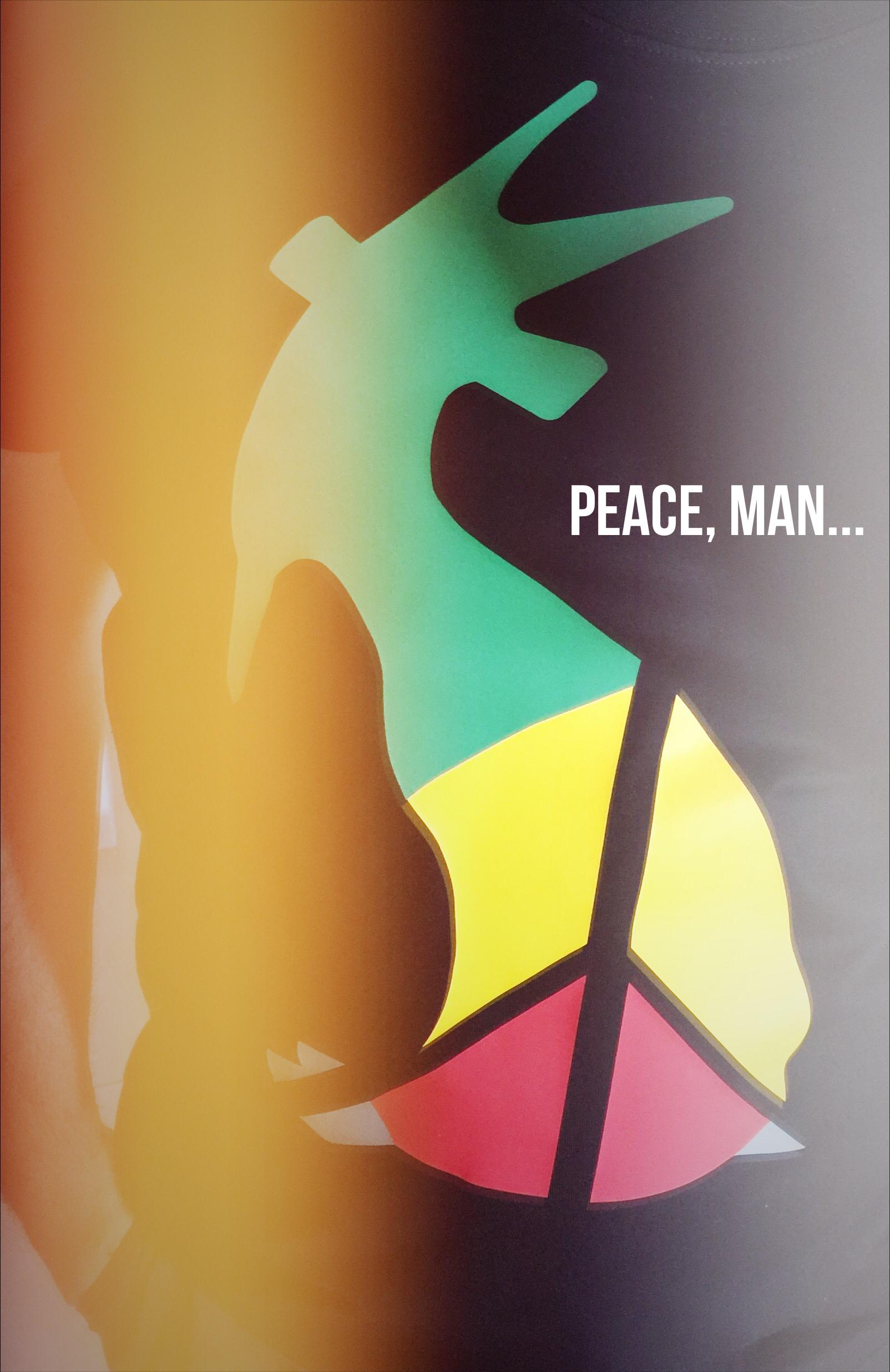 peace . kozly.net