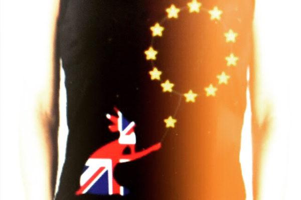 breeexit